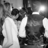 Baptista Wedding-2008