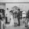 Baptista Wedding-338