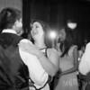 Baptista Wedding-2010