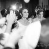 Baptista Wedding-2004