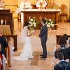 Baptista Wedding-233