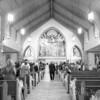 Baptista Wedding-200