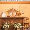 Baptista Wedding-459