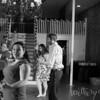 Belisle Wedding BW-763
