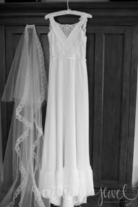 Glahn Wedding 1-8