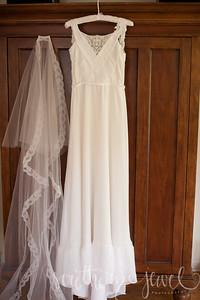 Glahn Wedding 1-7
