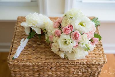Glahn Wedding 1-3
