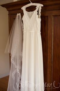 Glahn Wedding 1-9