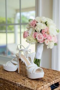 Glahn Wedding 1-13
