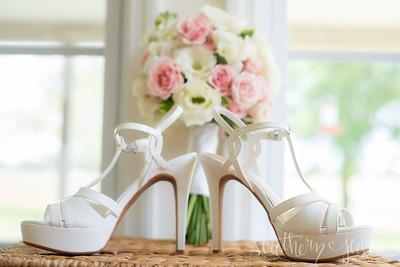 Glahn Wedding 1-19