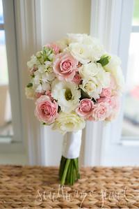 Glahn Wedding 1-5