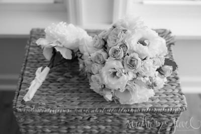 Glahn Wedding 1-4