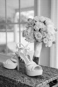 Glahn Wedding 1-14