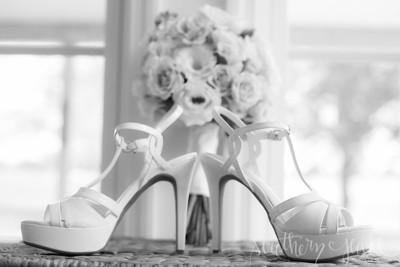Glahn Wedding 1-20