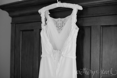 Glahn Wedding 1-26