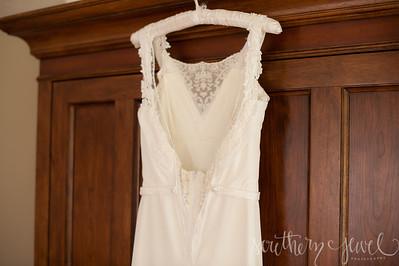 Glahn Wedding 1-25