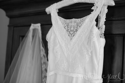 Glahn Wedding 1-12