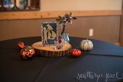 Carpenter Wedding-6