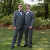 Jenkins Wedding-166