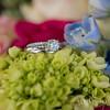 Jenkins Wedding-258
