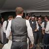 Jenkins Wedding-908