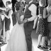 Jenkins Wedding BW-979