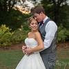 Jenkins Wedding-714