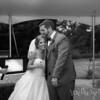 Jenkins Wedding BW-786