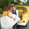 Jenkins Wedding-744