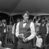 Jenkins Wedding BW-898