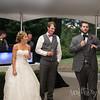 Jenkins Wedding-782