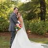 Jenkins Wedding-528
