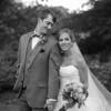 Jenkins Wedding BW-580