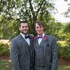 Jenkins Wedding-152