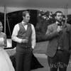 Jenkins Wedding BW-783