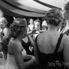 Jenkins Wedding BW-822