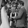 Jenkins Wedding BW-417
