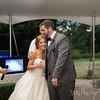 Jenkins Wedding-786