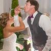 Jenkins Wedding-810