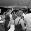 Jenkins Wedding BW-942
