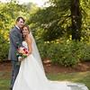 Jenkins Wedding-530