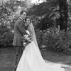Jenkins Wedding BW-528