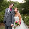 Jenkins Wedding-581