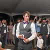 Jenkins Wedding-898