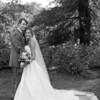 Jenkins Wedding BW-530