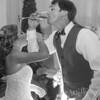 Jenkins Wedding BW-810