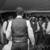 Jenkins Wedding BW-908