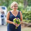 Jenkins Wedding-349