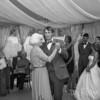 Jenkins Wedding BW-680