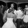 Jenkins Wedding BW-946